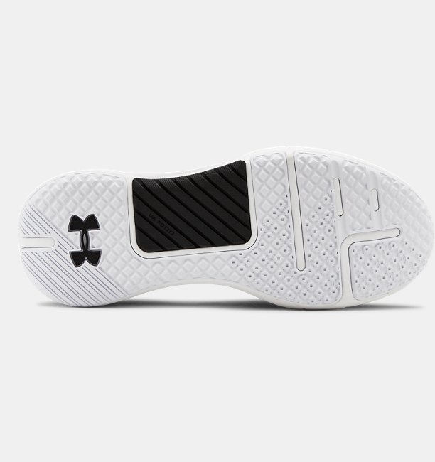 Womens UA HOVR™ Rise Training Shoes