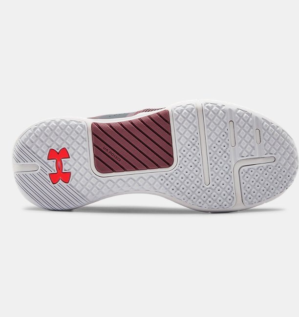 Zapatillas de entrenamiento UA HOVR™ Rise para mujer