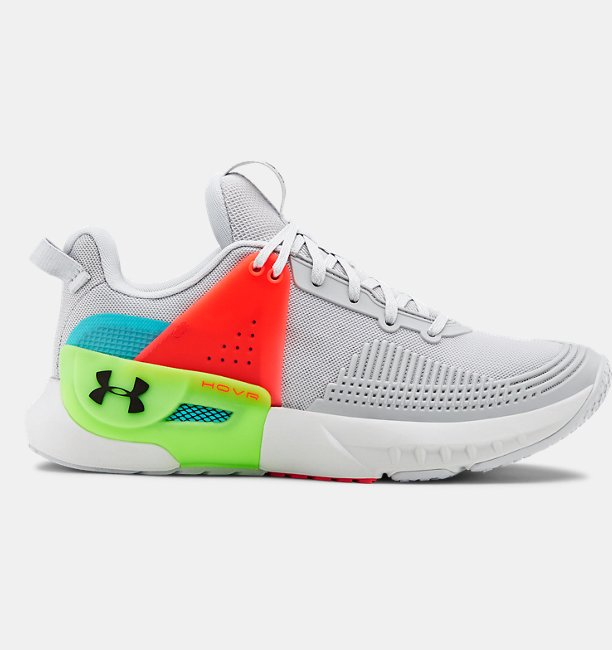 Womens UA HOVR™ Apex Training Shoes