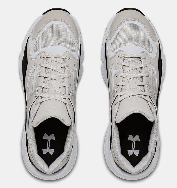Unisex UA Forge 96 CLRSHFT Sportstyle Shoes