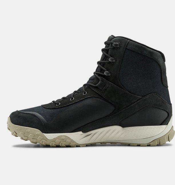 Unisex UA Valsetz Cordura Sportstyle Shoes