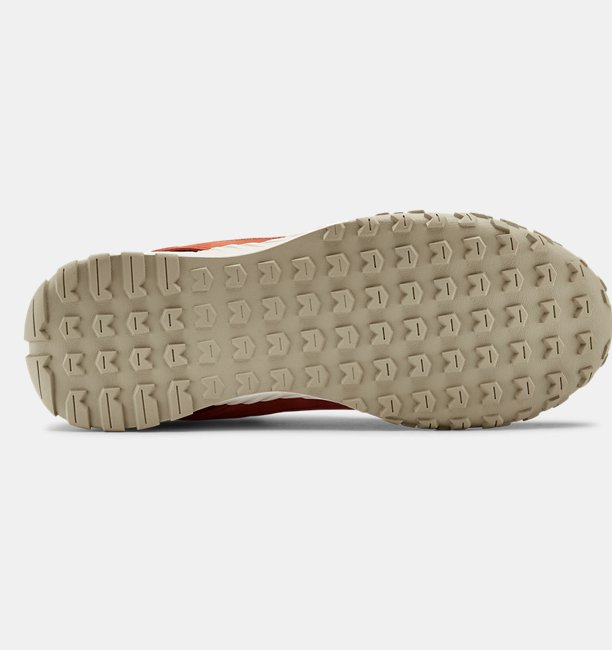 Unisex UA Valsetz Cordura Sportstyle-Schuhe