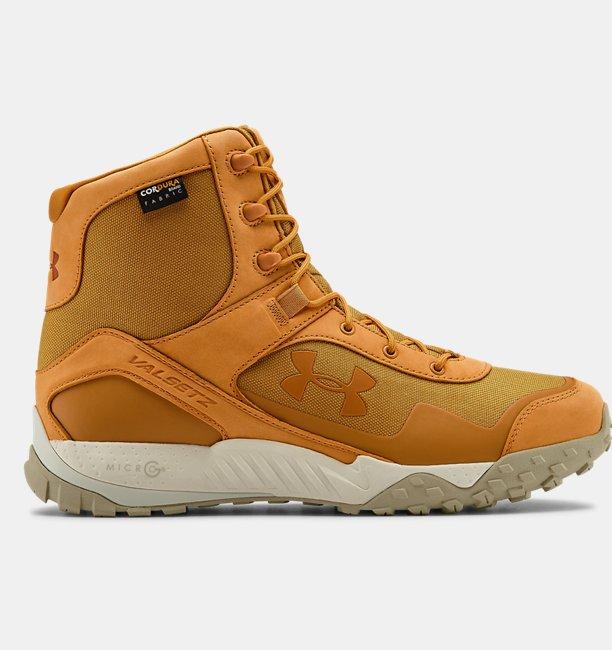 남성 UA 발세츠 코두라 스포츠스타일 신발
