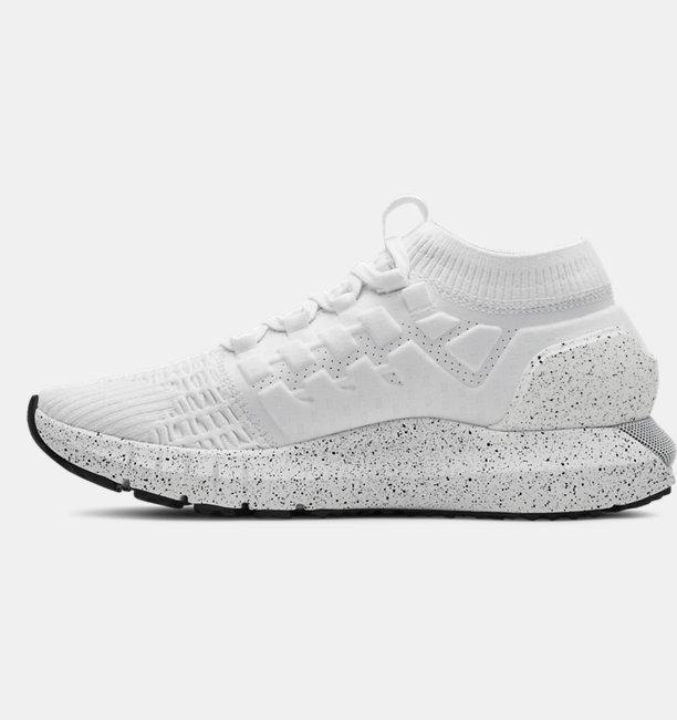 Mens UA HOVR™ Phantom CONFETTI Running Shoes