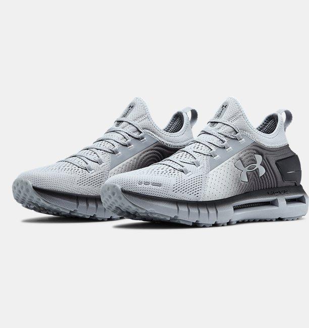 Unisex UA HOVR™ Phantom/SE Running Shoes
