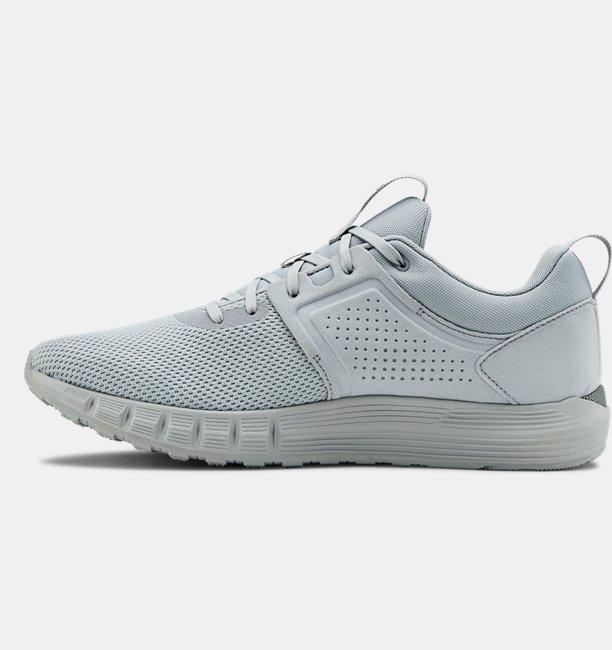 Mens UA HOVR™ CTW Sportstyle Shoes