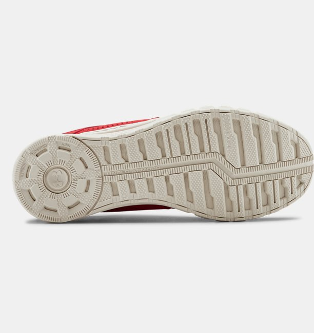 Mens UA HOVR™ CTW Sportstyle Shoes