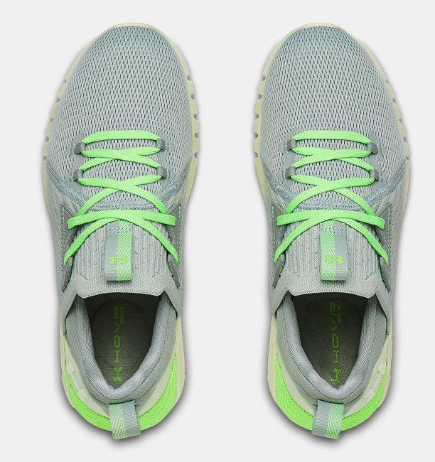 Womens UA HOVR™  SLK EVO Glitz Sportstyle Shoes