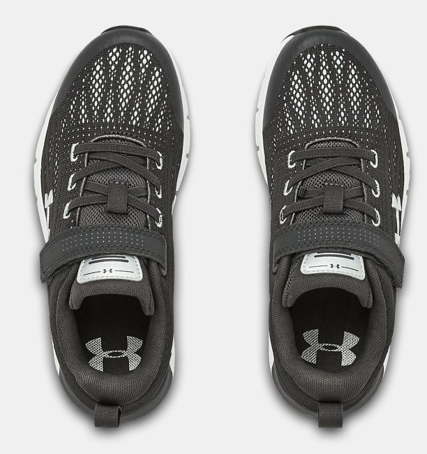 Pre-School UA Rogue AC Running Shoes