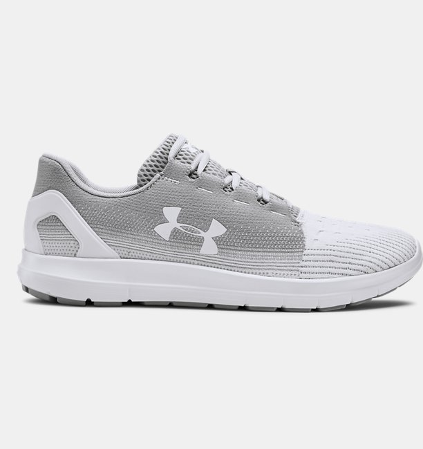 Mens UA Remix 2.0 Sportstyle Shoes
