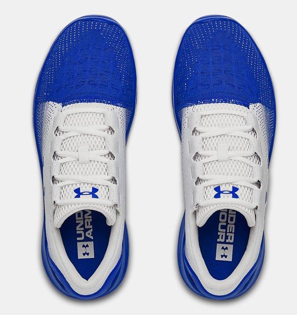 Mens UA Remix 2.0 Sportstyle Shoes