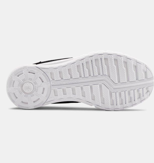 Womens UA HOVR™  CTW Sportstyle Shoes