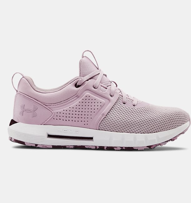 Womens UA HOVR™  CTW Sportstyle Shoes