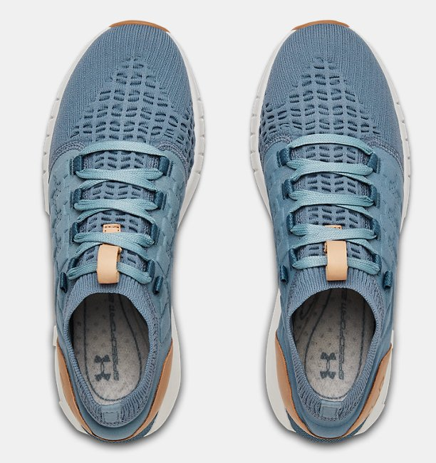 Unisex UA HOVR™ Phantom LTH Running Shoes