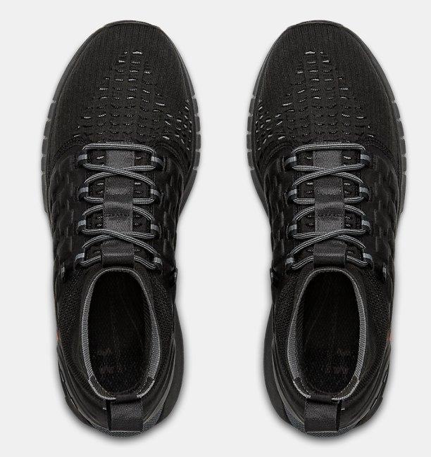 Tenis Sportstyle UA HOVR™ Phantom Boot Unisex