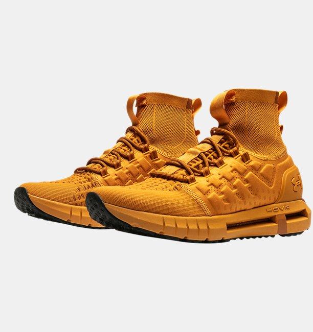 유니섹스 UA HOVR™ 팬텀 부트 스포츠스타일 신발