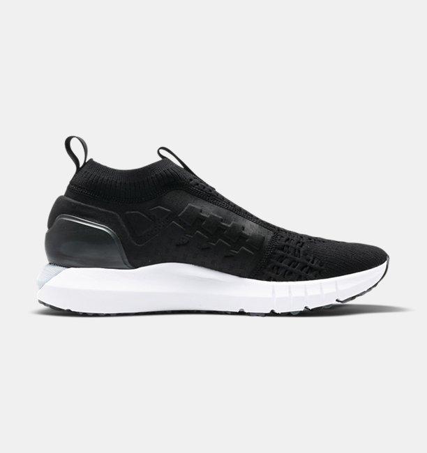 Unisex UA HOVR™ Phantom Slip Camo Sportstyle Shoes
