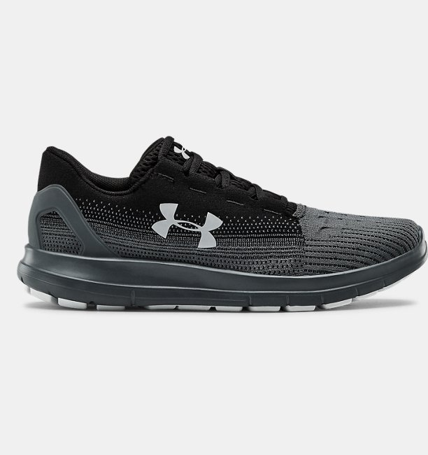 Womens UA Remix 2.0 Sportstyle Shoes