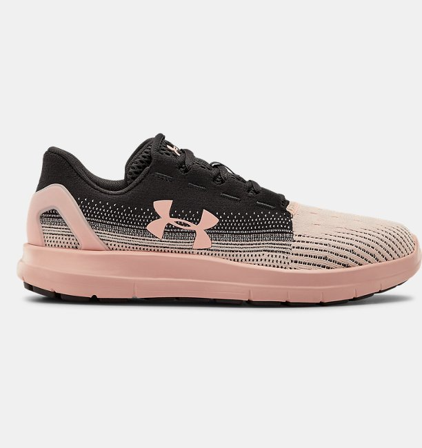Women's UA Remix 2.0 Sportstyle Shoes