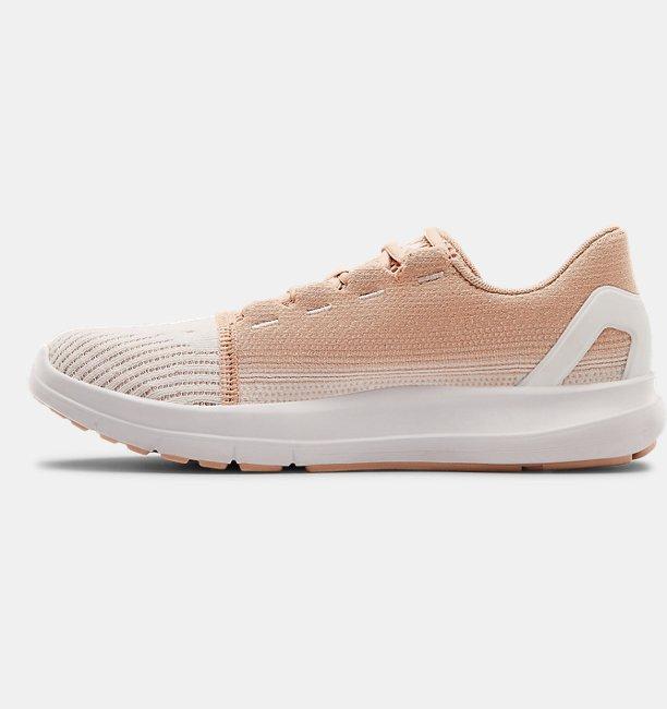 Womens UA Remix 2.0 Sportstyle Shoes