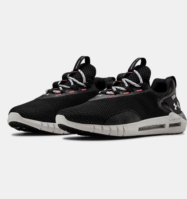 Mens UA HOVR™ STRT Shoes