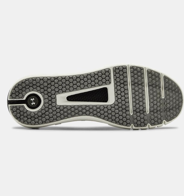 Mens UA HOVR™ STRT Sportstyle Shoes
