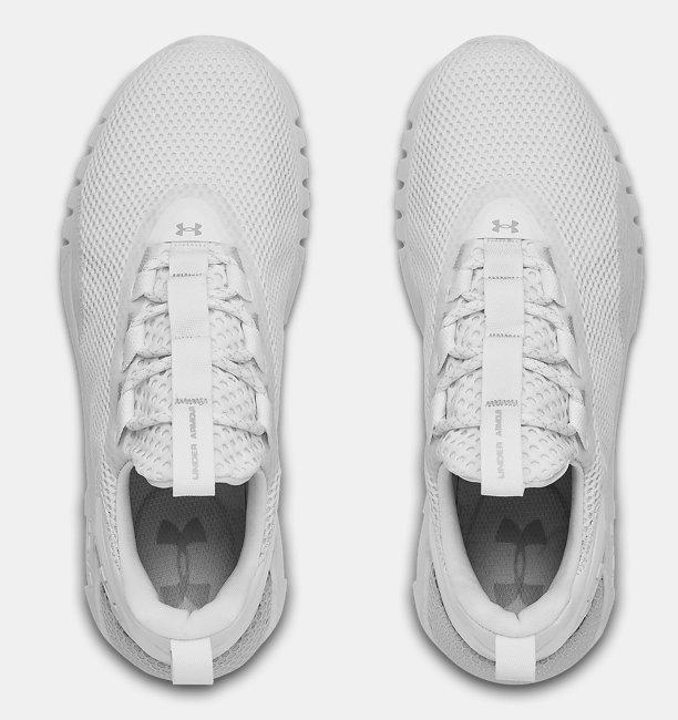 여성 UA HOVR™ STRT 스포츠스타일 신발