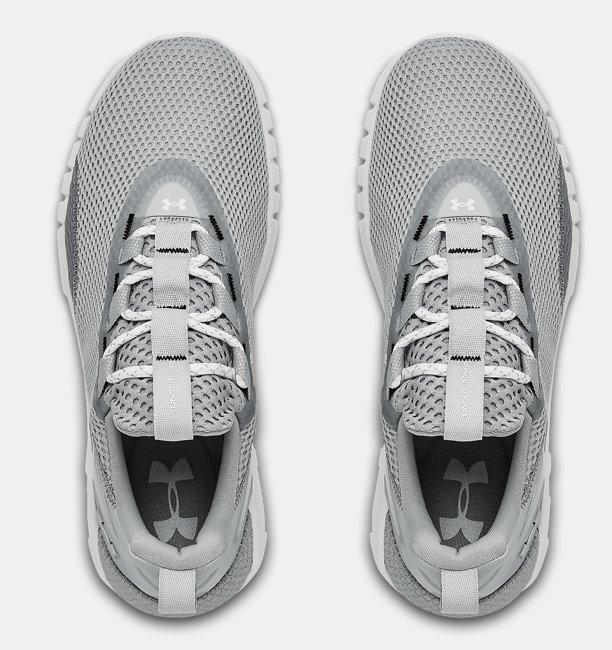 Chaussures de sport UA HOVR™ STRT pour femme