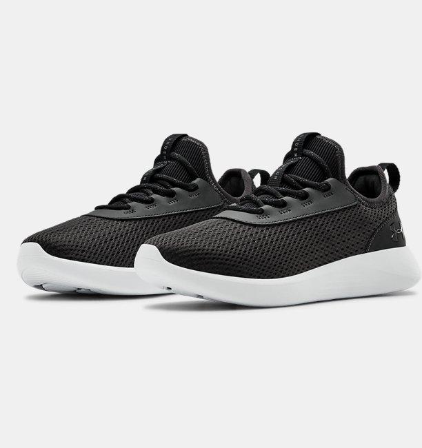 Chaussures de sport UA Skylar 2 pour femme