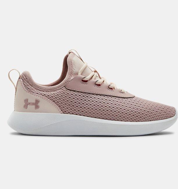 Damen UA Skylar 2 Sportstyle Schuhe
