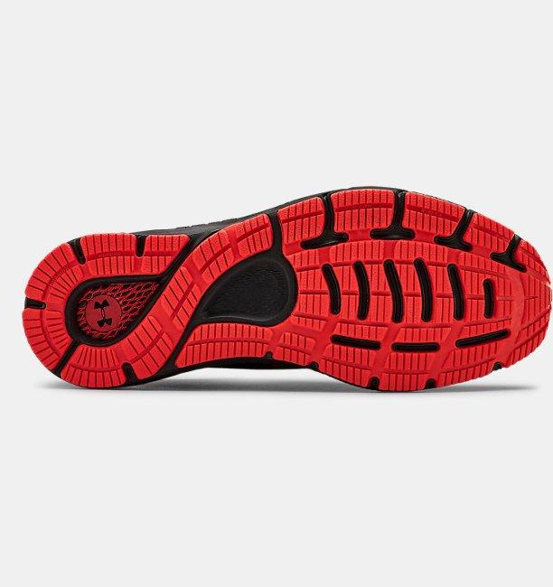 Mens UA HOVR™ Sonic 3 Running Shoes