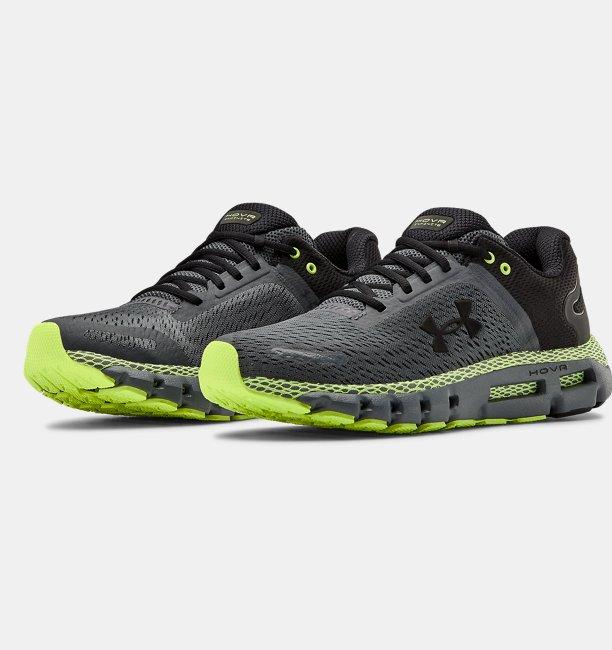 Zapatillas para Correr UA HOVR™ Infinite 2 para Hombre