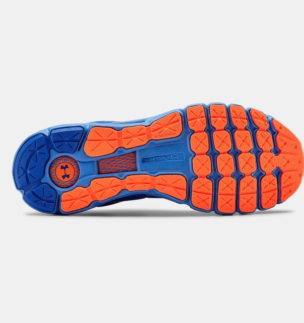 Mens UA HOVR™ Infinite 2 Running Shoes