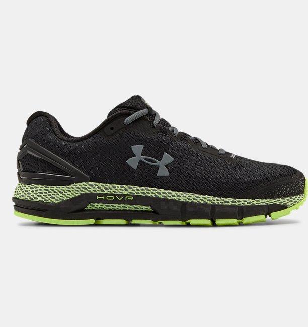 Mens UA HOVR™ Guardian 2 Running Shoes