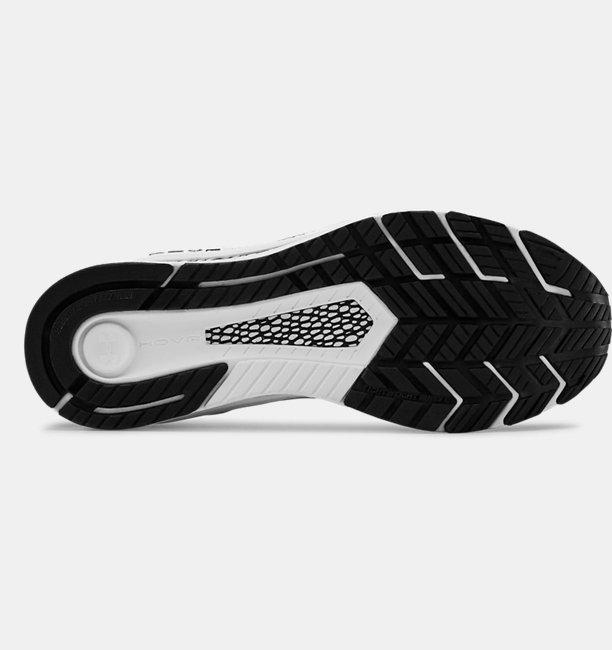 Mens UA HOVR™ Velociti 3 Running Shoes