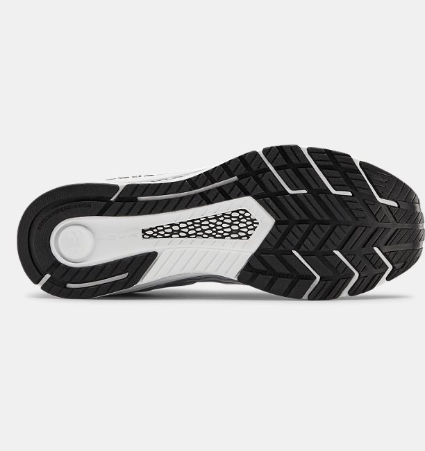 Mens UA HOVR™ Velociti 3 Running Shoes