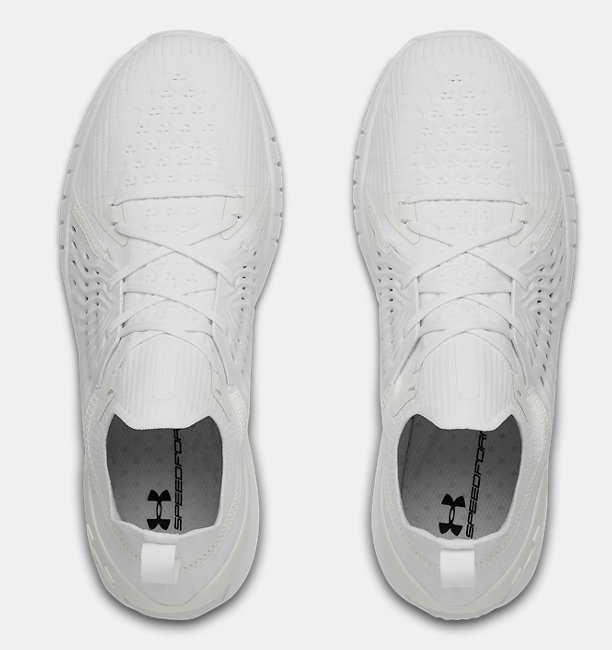 Mens UA HOVR™ Phantom RN Running Shoes