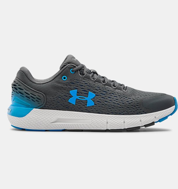 Mens UA Charged Rogue 2 Running Shoes