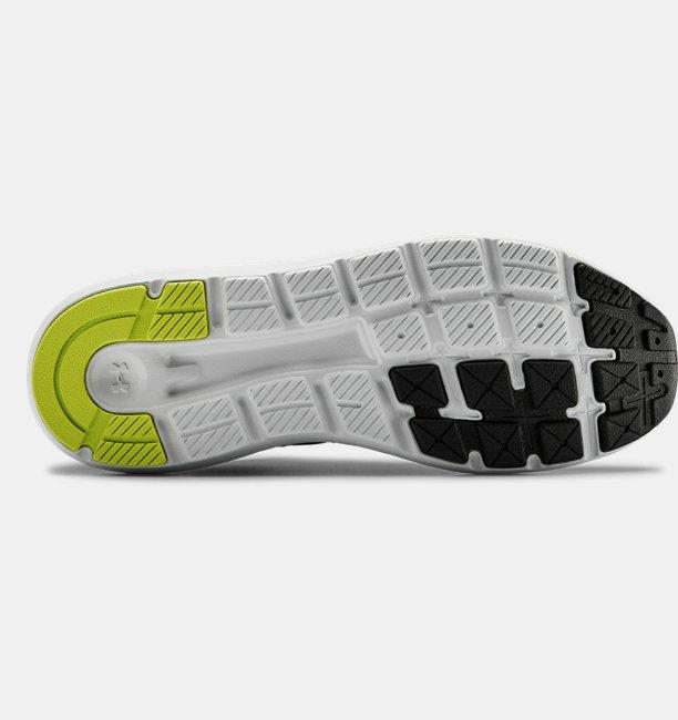 Tenis de Running UA Surge 2 para Hombre