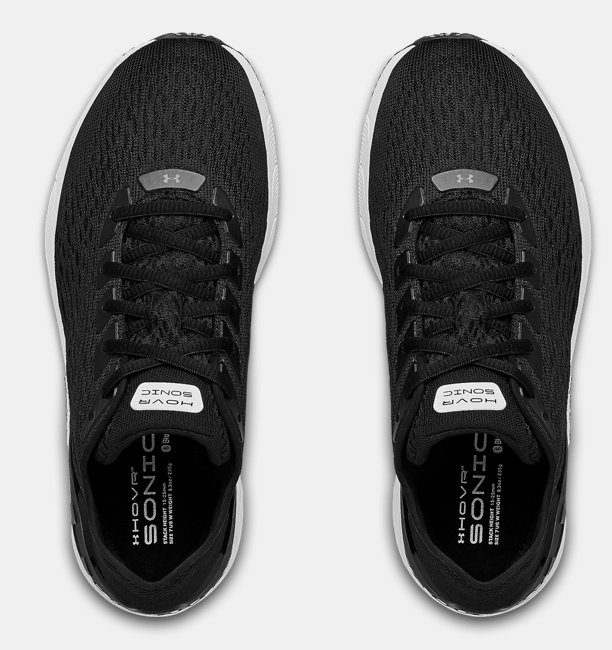 Womens UA HOVR™ Sonic 3 Running Shoes