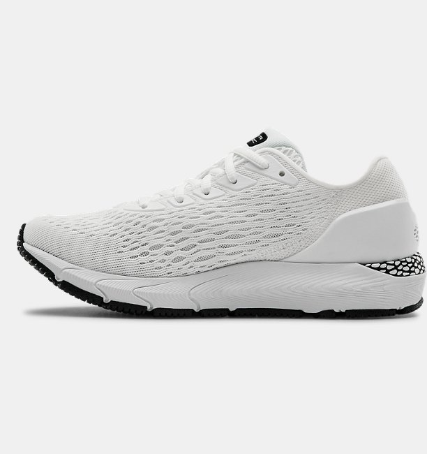 Womens UA HOVR™ Sonic 3 Running Shoes