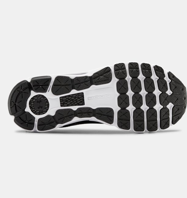 Womens UA HOVR™ Infinite 2 Running Shoes
