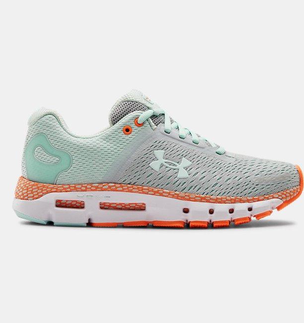 Womens UA HOVR™ Infinite 2 Running Shoes