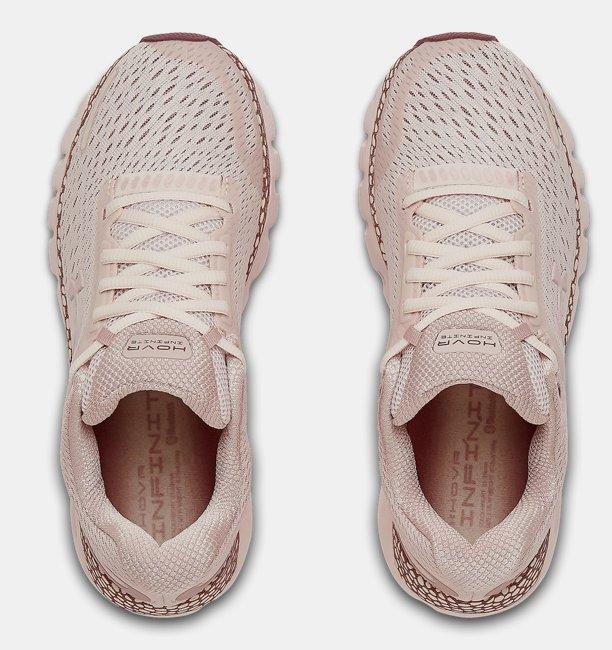 Zapatillas para Correr UA HOVR™ Infinite 2 para Mujer