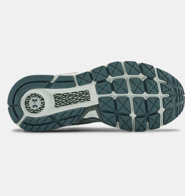 Womens UA HOVR™ Guardian 2 Running Shoes