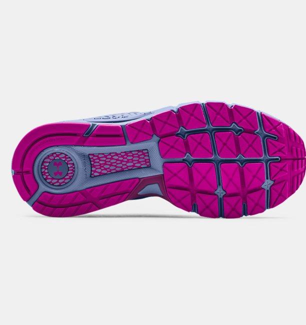 Scarpe da corsa UA HOVR™ Guardian 2 da donna