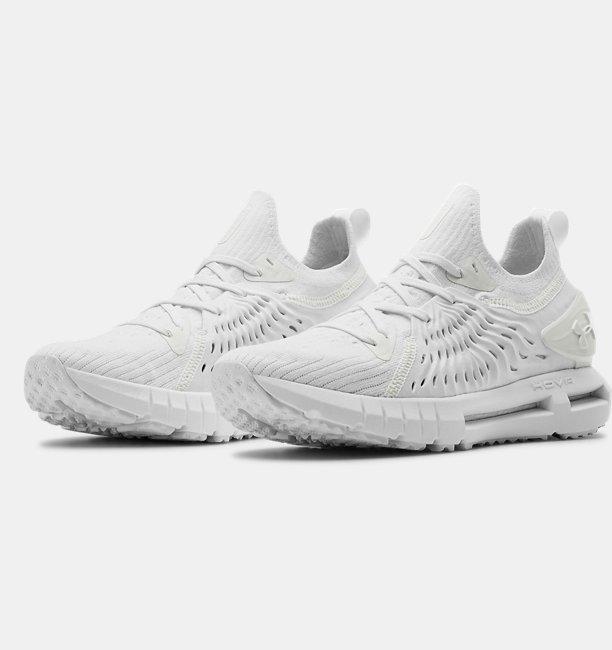 Womens UA HOVR™ Phantom RN Running Shoes