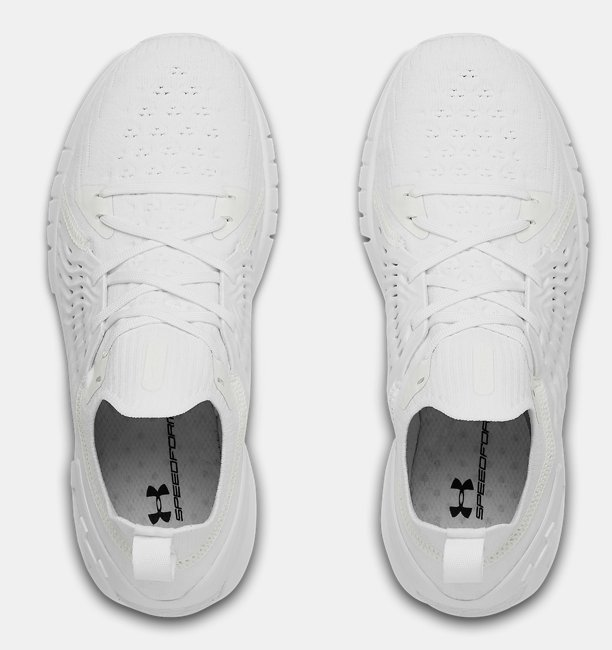 Chaussures de course UA HOVR™ Phantom RN pour femme
