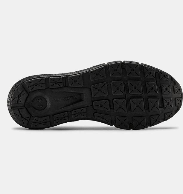 Zapatillas de running UA Charged Rogue 2 para mujer