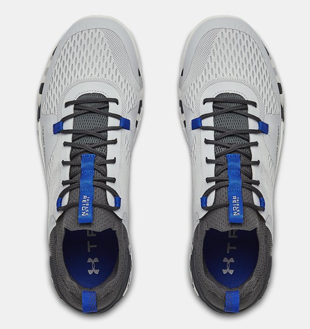 Chaussures dentraînement UA TriBase™ Reign 2 pour homme